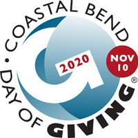 2020 Coastal Bend Day of Giving